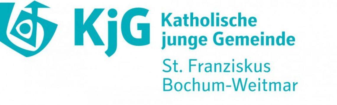 KjG Bochum-Weitmar